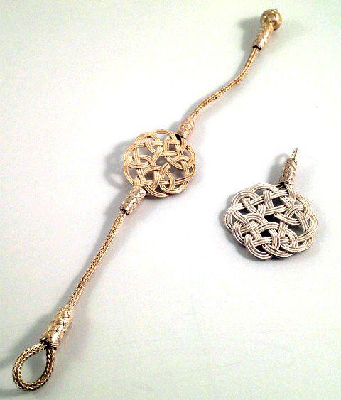 kazaziye bangle.www.springjewelry.ecrater.com