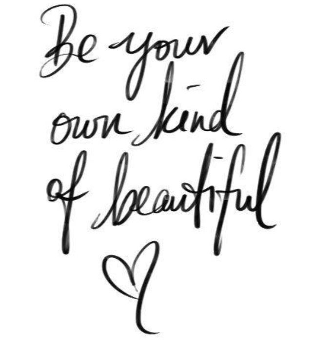 Love this!!!! This for my beauty Julia!