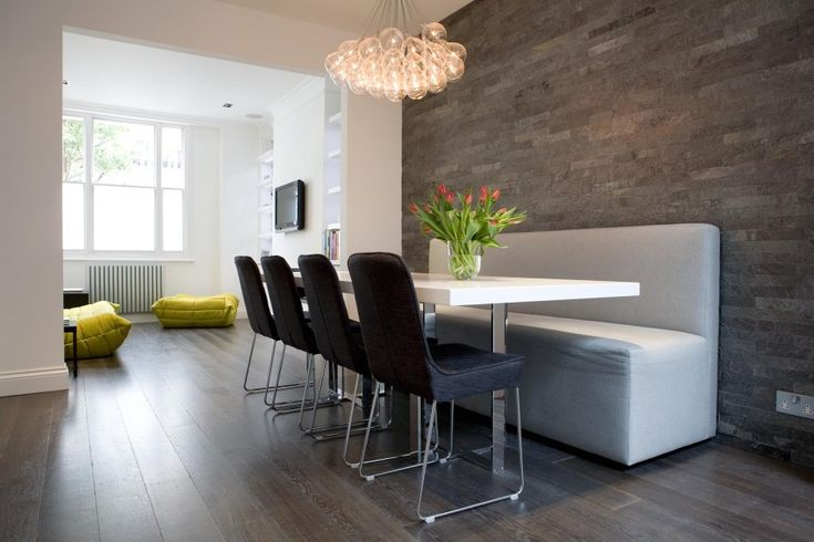 Notting Hill House - Tollgard
