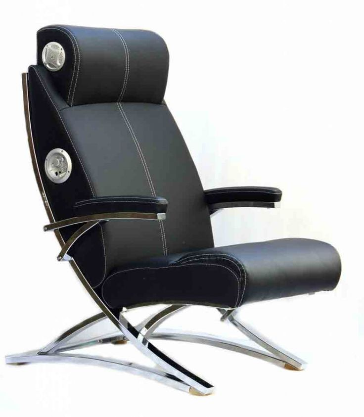 107 Best Gaming Chair Images On Pinterest Gaming Chair