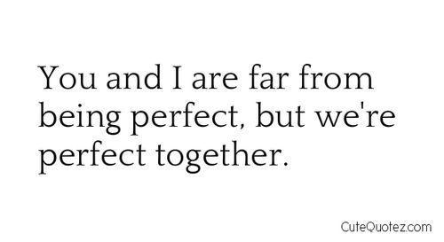 short romantic quotes about love | short cute love quotes on tumblr. | Irresistible Romantic Love Quotes ...