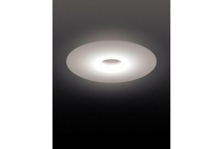 Ellepi Ceiling/Wall Lamp by Alessandra Matilde for Foscarini