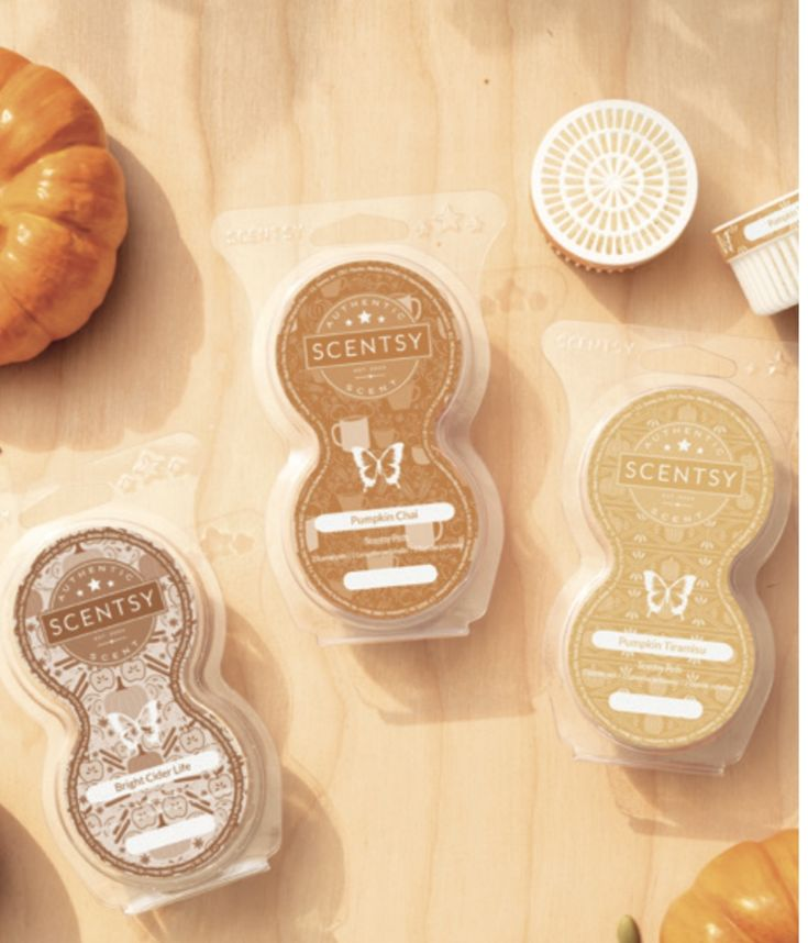 Harvest collection scentsy 2020 in 2020 scentsy scented