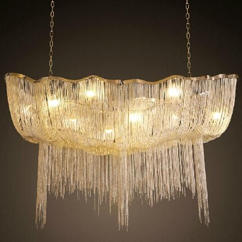 Alastor  Check out our Prometheus Collection of designer lighting fixtures.  https://atisconcepts.com