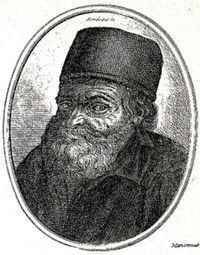 Nicolas Flamel – Wikipédia, a enciclopédia livre