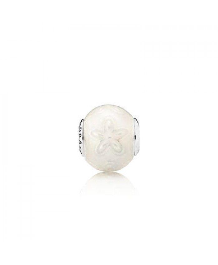 Essence Joy Charm UK Outlet   Pandora essence charms, Pandora ...