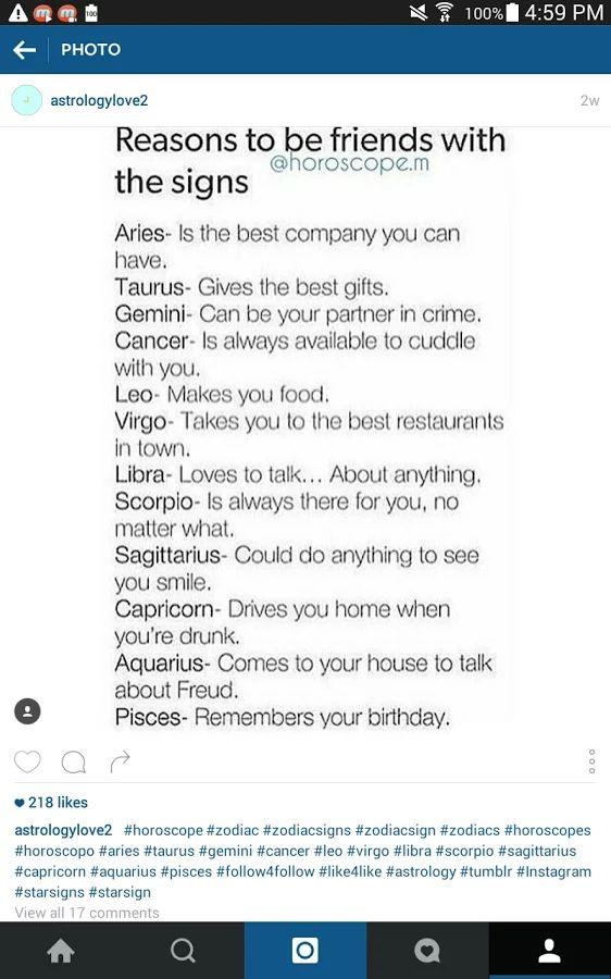 eskortejenter i tromsø horoscope date