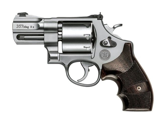 revolver, revolvers, concealed carry revolver, concealed carry revolvers, concealed carry, concealed carry handgun, concealed carry handguns, concealed carry pistol, concealed carry pistols, pocket pistol, pocket pistols, SMITH & WESSON PERFORMANCE CENTER Find our speedloader now!  http://www.amazon.com/shops/raeind