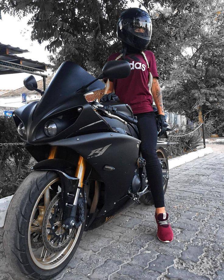 #Reifen #Motorrad #Rad #AutomobilBeleuchtung Kraftfahrzeug, Motorradclub, Moto ….