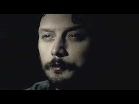 Serhad Raşa - Mapusun İçinde Üç Ağaç İncir - YouTube