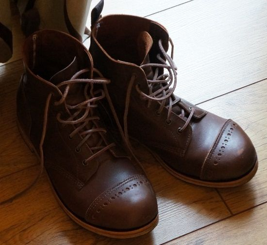 1000 images about william lennon boots on pinterest zug