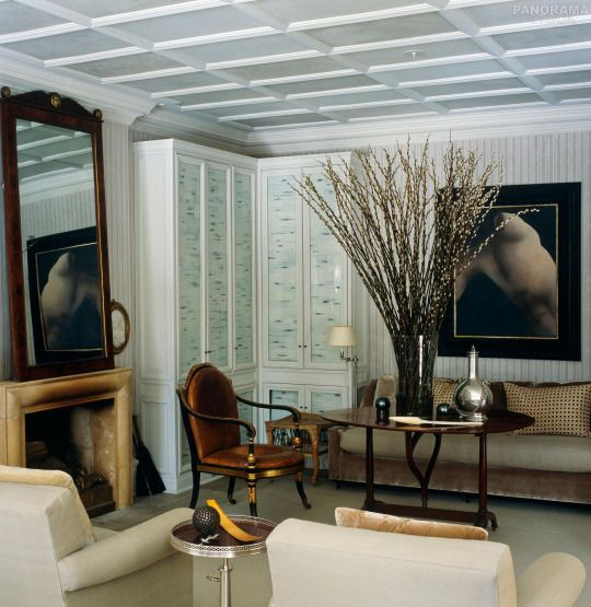 17 Best Images About Designer Stephen Sills On Pinterest Louis Xvi Armchairs And New York