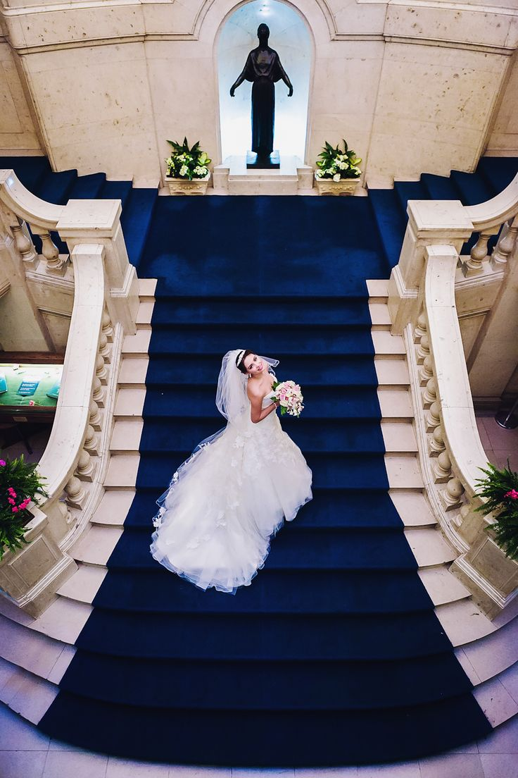 wedding ideas leicester best 25 wedding venues nottingham ideas on 28240