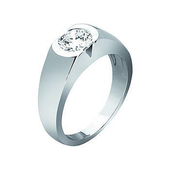 フィデリテ - CHAUMET(ショーメ)の婚約指輪(エンゲージメントリング)ショーメの婚約指輪・エンゲージリングを集めました!