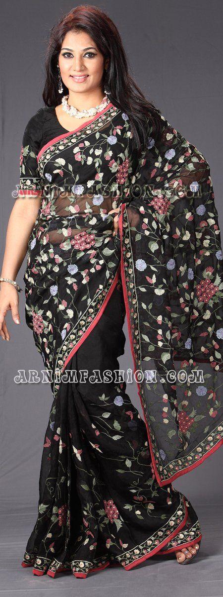 Eye-Catching Black , Latest BangladeshiEye-Catching Black Collection From ArnimFashion.com, BangladeshiEye-Catching Black from Bangladeshi Fashion House Arnim Fashion Ltd,Eye-Catching Black , Bangladeshi BoutiqueEye-Catching Black ,Eye-Catching Black from Arnim Fashion,Eye-Catching Black
