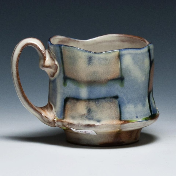 1009 Best Images About Just A Mug On Pinterest Ceramics