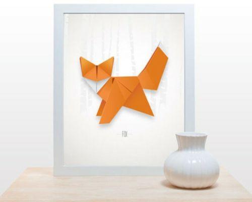 Kreative Gestaltung Kinderzimmer :  Kinderzimmer auf Pinterest  Karten Tapete, Kinderzimmer und