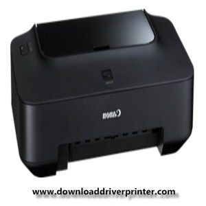 Canon iP2770 Printer is a Canon printer products most generally traded available in the market, because it is easy to get. canon iP2770 style combines.