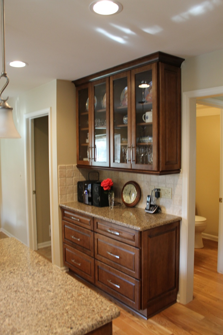Kitchen Crown Moulding 17 Best Images About Decorate Crown Molding And Trim On