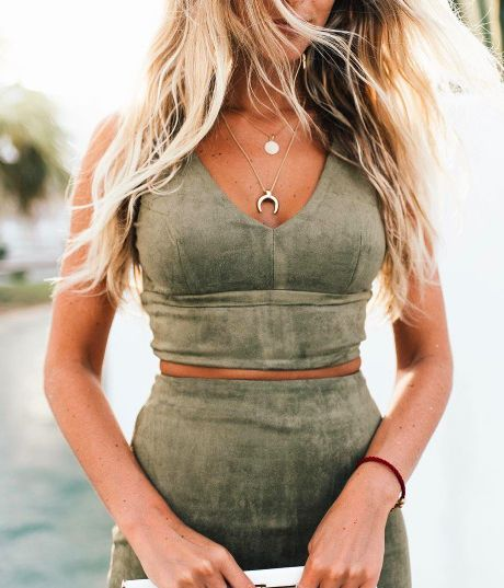 1000 images about a passion for fashion on pinterest maxi dresses