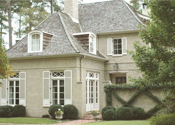 17 Best Images About Stucco Cedar On Pinterest Cottages Cedar Shingles And Skylights