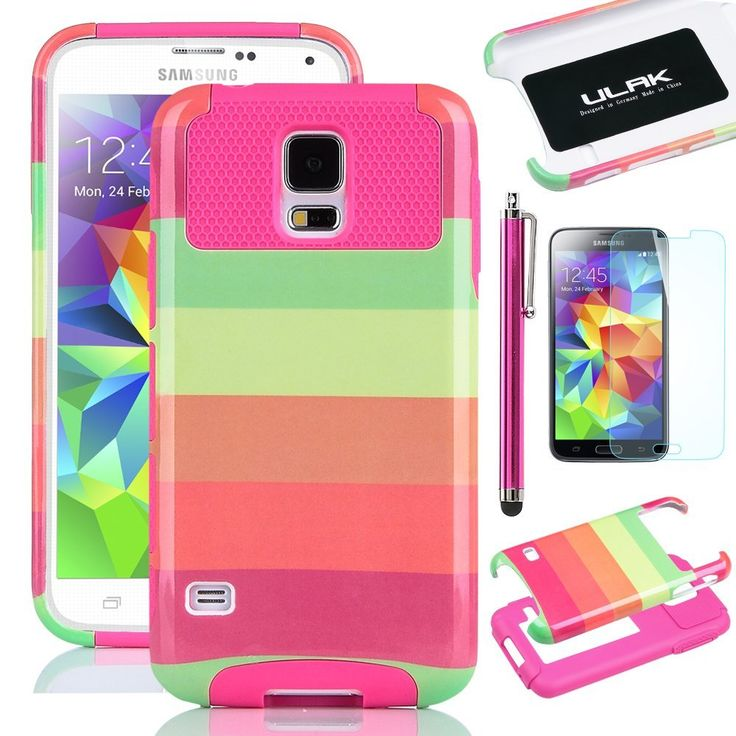 1000 Images About Galaxy On Pinterest: 1000+ Images About Galaxy S5 Cases On Pinterest