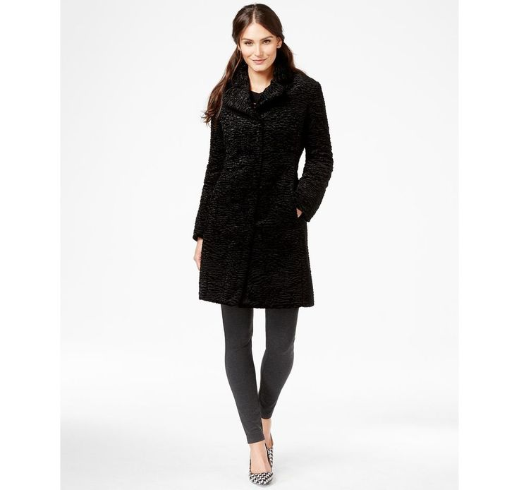 100 best Designer Coats images on Pinterest | Designer coats, Down ...