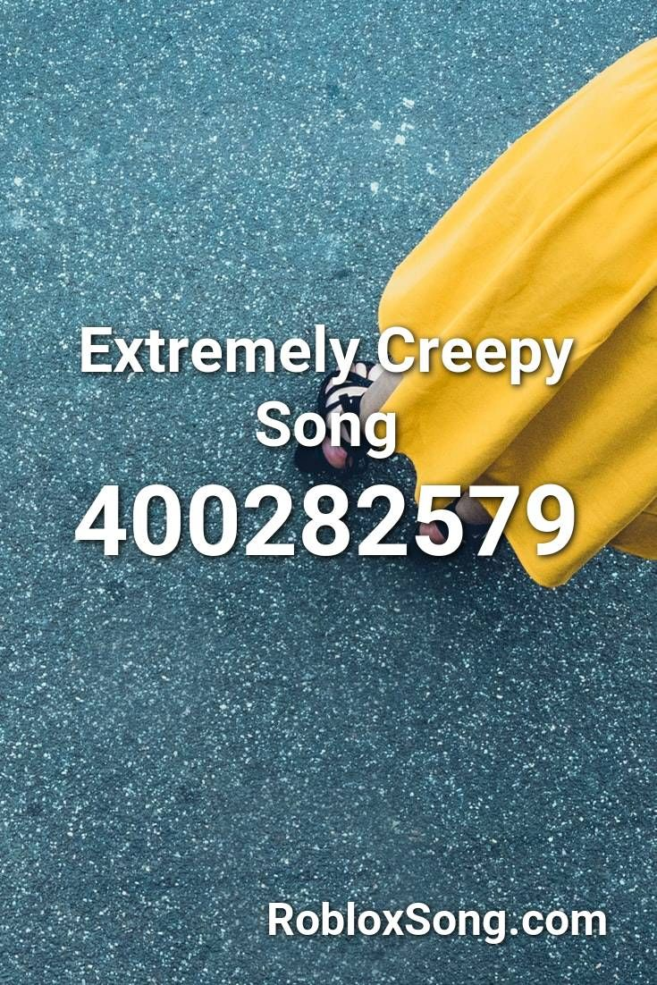 Pin By Jayden Swanson On Roblox Music Id Codes Songs Roblox Extreme
