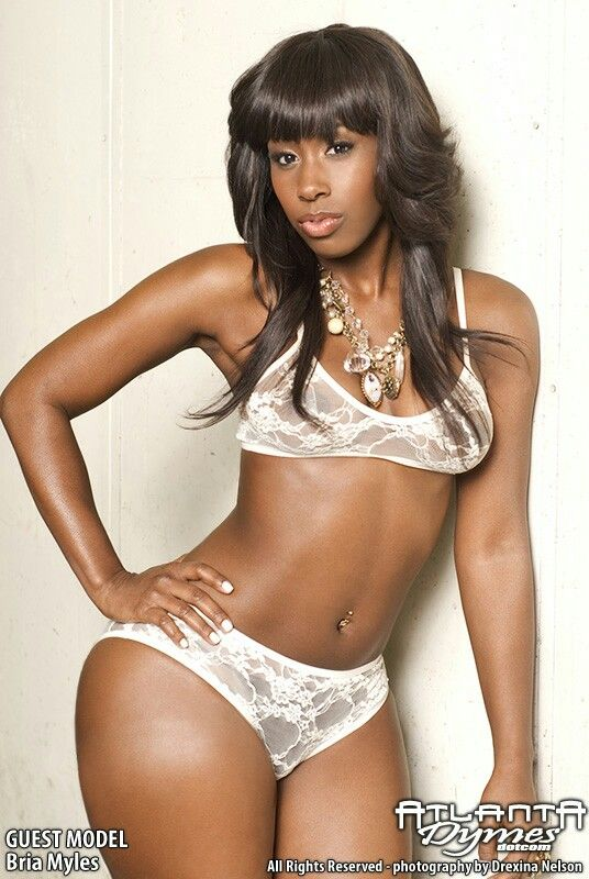 falls mills black single women Black women know this is the perfect place to meet single black men women who see themselves as beautiful, successful, fun, outgoing, will have great success on blackpeoplemeetcom black.