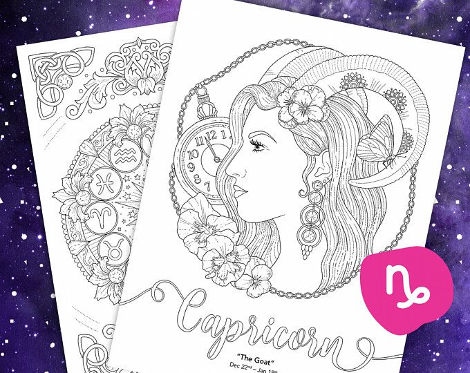 Pin On Fox Design Den Coloring Pages