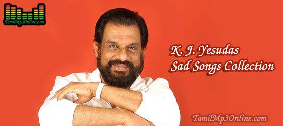 Tamil sad songs mp3 apk download | apkpure. Co.