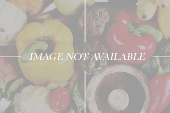 Applebee's Quesadilla Burger from Most Fattening Chain Restaurant Dishes (Slideshow)