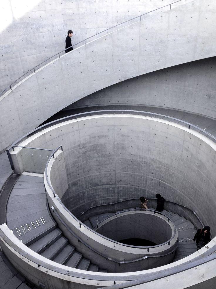 2002 | 兵庫県立美術館 | Hyogo Prefectural museum of Art
