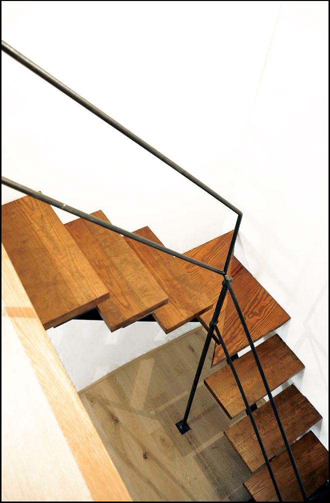 scala-legno-ferro-3.jpg (661×1007)