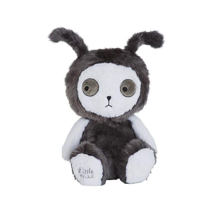 Craquez pour Little nulle Luckyboysunday en vente sur la boutique en ligne Pop-Line. Découvrez notre sélection de poupées et doudous bio design et originaux