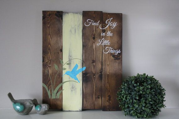 how to find reclaimed wood