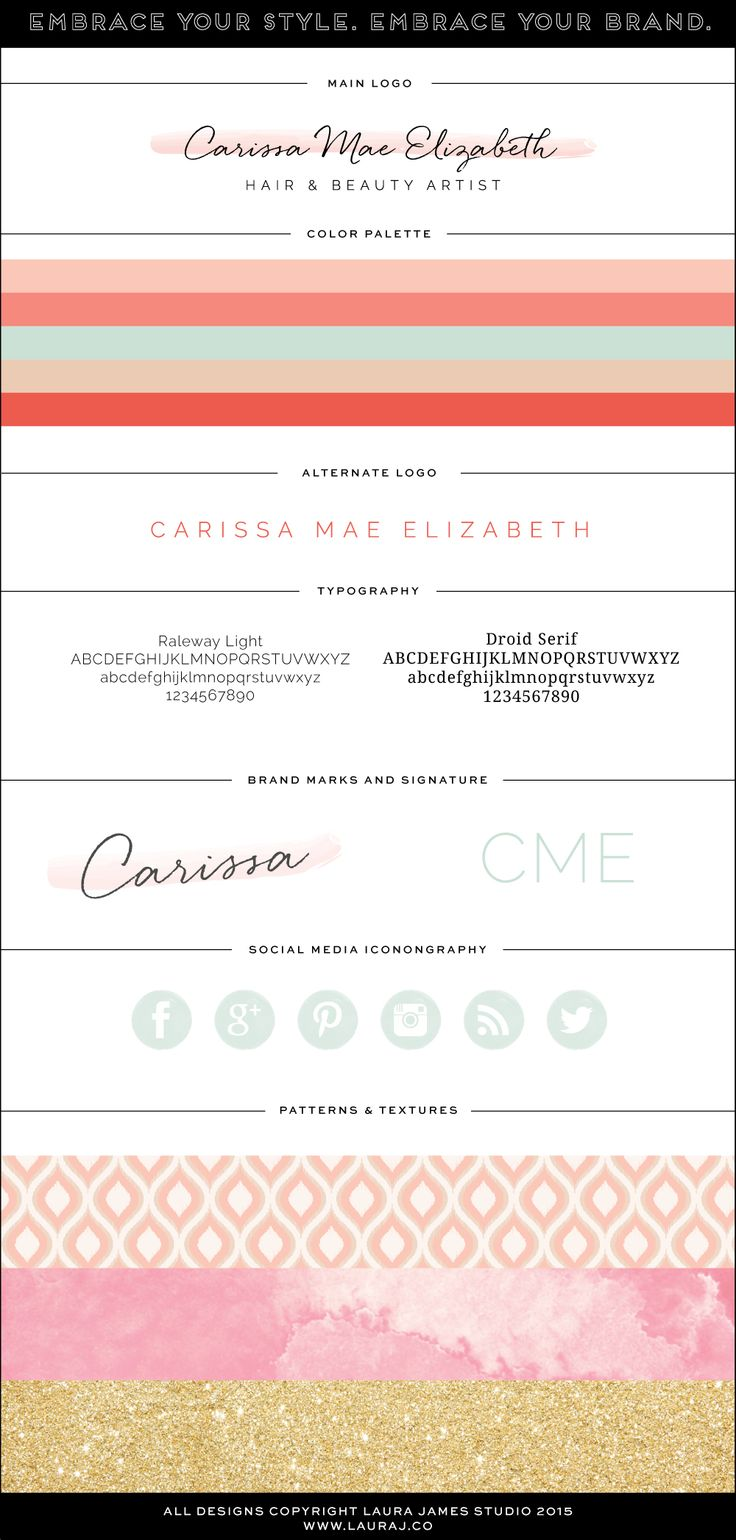 best 25  makeup artist website ideas on pinterest