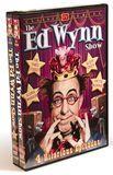 The Ed Wynn Show, Vols. 1 & 2 [2 Discs] [DVD]