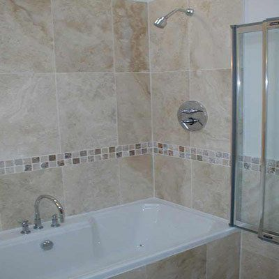 bathtub wall tiles bathroom wall tiles morvi gujarat india id