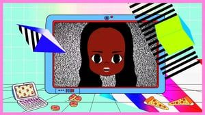 Vimeo Tkay Maidza - Switch Lanes