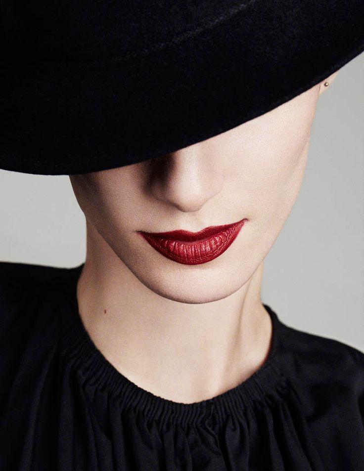 ZsaZsa Bellagio – Like No Other: Vogue Glam