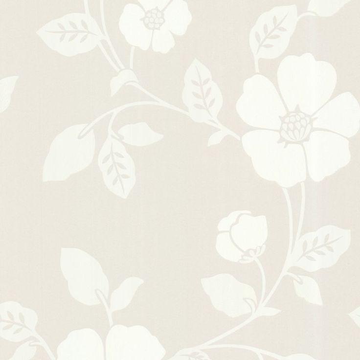 Best 25 Ice Cream Background Ideas On Pinterest: 25+ Best Ideas About Cream Wallpaper On Pinterest