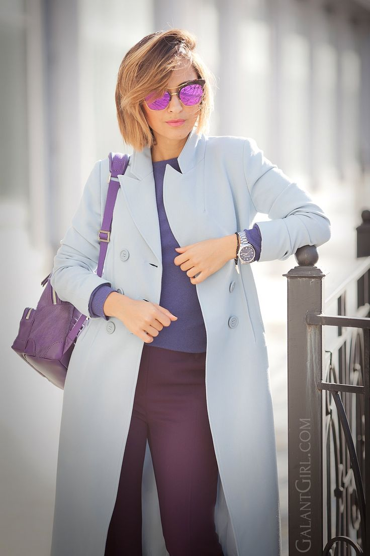 color-blocking-outfit