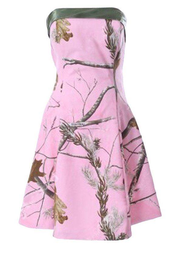 113 mejores imágenes de Formal Dresses en Pinterest   Vestidos de ...
