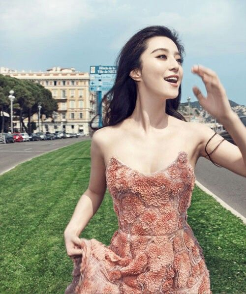 My Saves Bing: 1000+ Images About Fan Bing Bing 范冰冰 On Pinterest