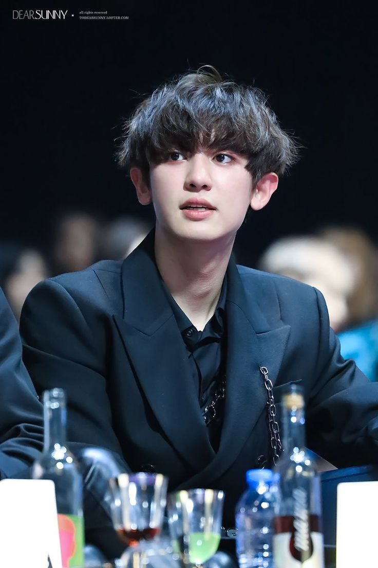 325 best my chanyeol exo images on pinterest park chan