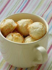 UNSUZ HİNDİSTANCEVİZLİ KURABİYE | yesilkivi – denenmiş, fotoğraflı tatlı ve yemek tarifleri…