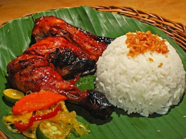 83 best boracay food images on pinterest boracay island best spots in boracay for eating and drinking filipino foodfilipino forumfinder Gallery
