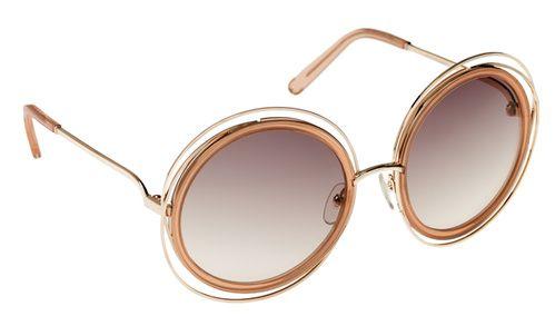 Les 30 lunettes de soleil de l'été 2015 | Vogue