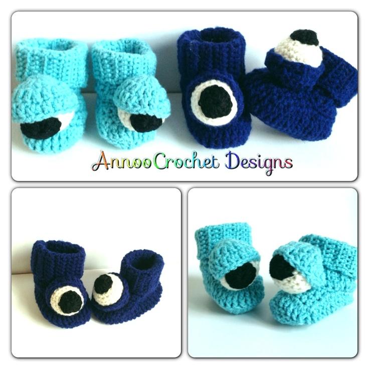 91 best crochet - socks, slippers, ... images on Pinterest Knit crochet, Kn...